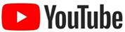 youtube_logo_