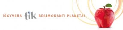 isgyvens_tik_besimokanti_planeta