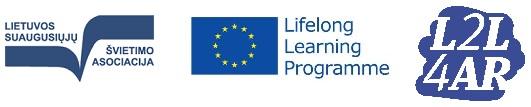 Projektai_L2L4AR_Logos
