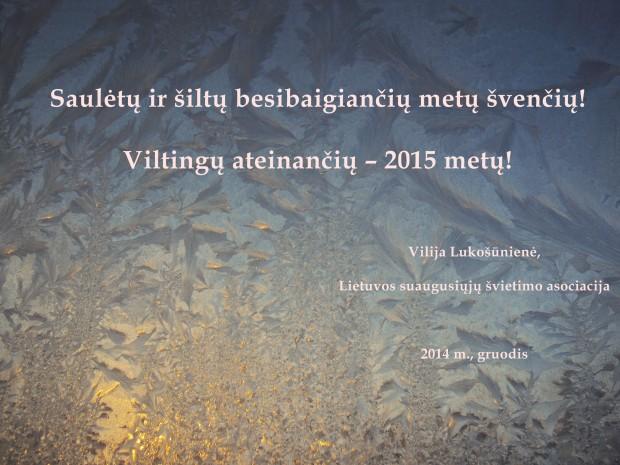 sveikinimas_2014_pabaigai