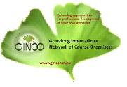 GINCO_end