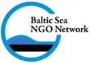 Baltic_sea_NGO_Network