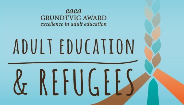 eaea_adult-education-and-refugees