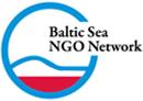 BalticSea_NGO-Network