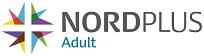 NordPlus_Adult