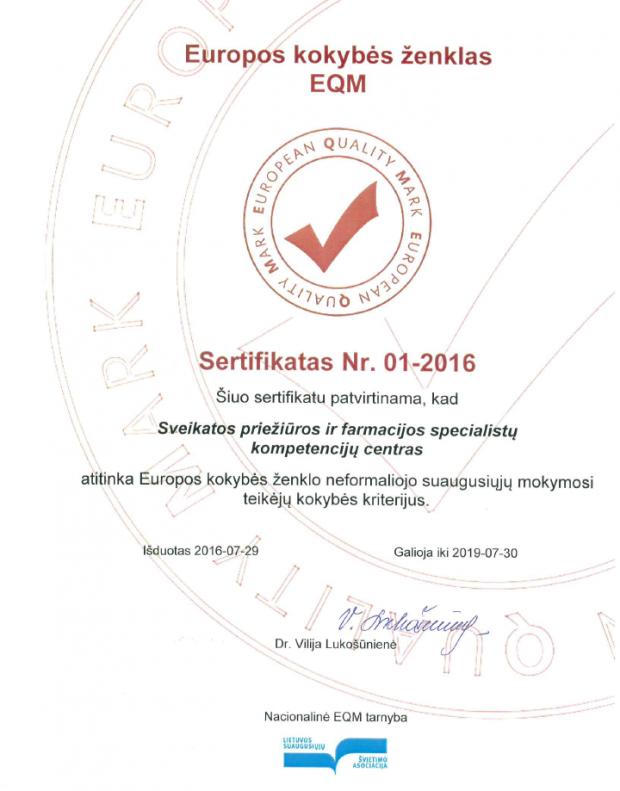 EQM_sertifikatas_SPFSKC