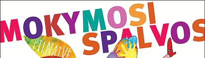 sms_2016_mokymosi_spalvos