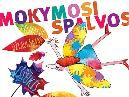 sms_mokymosi-spalvos-2016