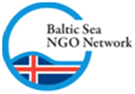 Baltic-Sea-NGO-Network_Islandija