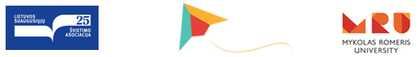 LSSA_MRU_logo