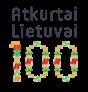 Atkurtai_Lietuvai_100