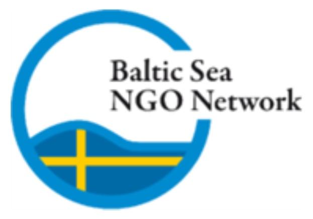 baltic_sea_NGO_201802