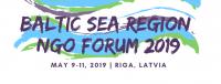 ngo_forum_2019