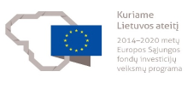 TARPTAUTISKUMO_projektas_logo_LT-ES