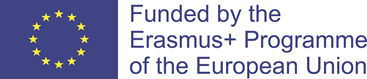 Funded_by_the_erasmus_plus_programme_of_the_EU