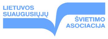 LSSA_logo_2020