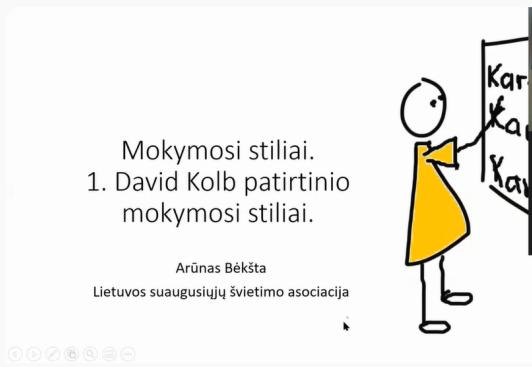 lssa_mokymai_youtube
