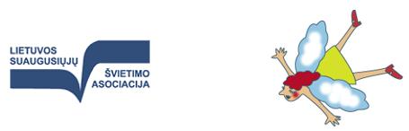 2020_savaite_LSSA_logo_ir_skrendanti_moteris