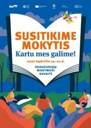 Mokymosi_savaite_2020_Susitikime_mokytis_smaller