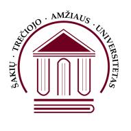 Sakiu_Treciojo_amziaus_universitetas