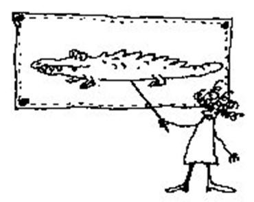 savaite_2020_moko_apie_krokodila