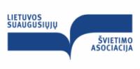 lssa_logo