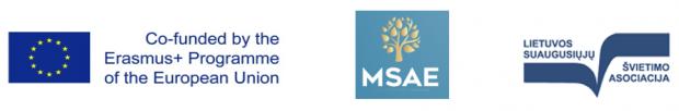 Erasmus_MSAE_LSSA